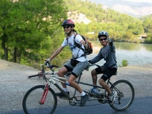 How-to-Construct-a-Tandem-Bicycle