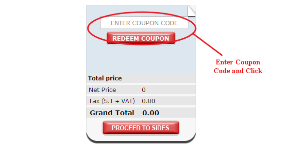 Dominos Pizza Coupon Code